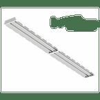 luminaria-comercial-4x28w-de-embutir-tipo-highbay-para-fluor-tubular-t5-vazia-e119