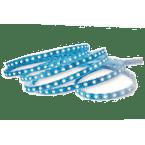Fita-Super-LED-A-porva-D-agua-5Watts-por-metro-IP68