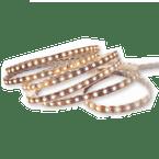 Fita-Super-LED-Flex-com-5-Metros-48Watts-IP20