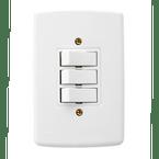 13283-interruptor-de-embutir-com-3-branco-220v