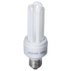 Lampada-Fluorescente-eletronica-23W-E-27