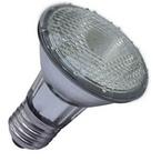 Lampada-Halogena-Par-20-50W-E-27